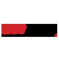 GovDocs-logo_color_200x200