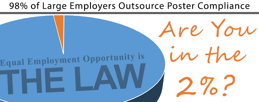 Outsourcing-blog