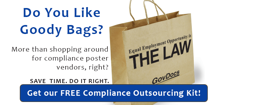 shopping-around-poster-compliance
