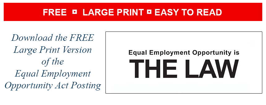 Large-Print-EEO-Act-download-banner